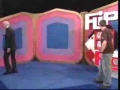 Price Is Right cheater