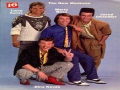 The New Monkees - 1987 Sitcom Flop