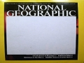 Censored National Geographic