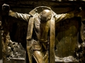 The Crucified Soldier