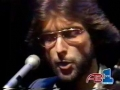 STEPHEN BISHOP- SAVE IT FOR A RAINY DAY