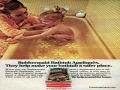 Rubbermaid Bathtub Appliques