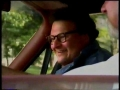 1-800-Collect Commercial with Wayne Knight