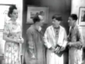 3 Stooges Failed TV Pilot