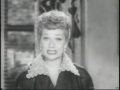 Lucy and Desi March of Dimes