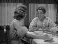 James Cagney Grapefruit Scene