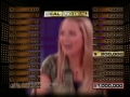 Deal Or No Deal 1st Million Dollar Winner