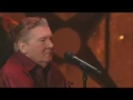 Jerry Lee Lewis Last Man Standing  born Sept 29th 1935