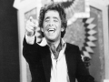 Chuck Barris Interview 1993