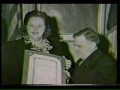 Death of Kate Smith 1986