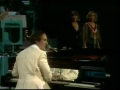Neil Sedaka- Laughter in the Rain