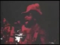 Sly and The Family Stone at Woodstock