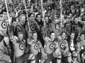 RCAF Flyers - 1948 Olympic Hockey Champions