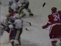 Bob Probert passed away yesterday.