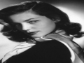Lauren Bacall passes at age 89