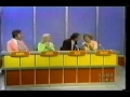 Richard Dawson on Whats My Line