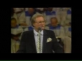 Jimmy Swaggart scandal