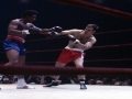 George Foreman - Pro Boxing Debut