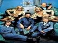 Quark - Failed 1978 Sci-Fi Sitcom
