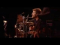 The Band - The Weight from The Last Waltz