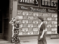 Lowest Price In Town  1938