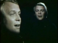 David Soul Dont Give Up On Us