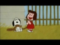 Awww Happy Birthday Snoopy