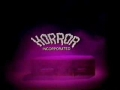 Horror Incorporated 1970s Close