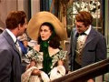 Actor with Gone With the Wind opening line dies