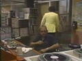 WKRP Turkey Drop