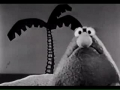 Early Muppet Commercials
