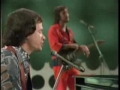 Lost Without Your Love David Gates and Bread 1977