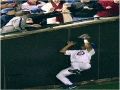 Steve Bartman Incident