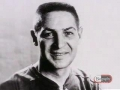 Terry Sawchuk Hockeys Best Goalie