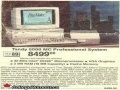 Back When Radio Shack Was Richer Than Bill Gates