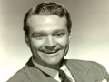 Red Skelton Show - Bob Crane and John Banner