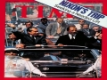1974 Time Magazine Global Cooling Story