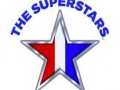 The Superstars - 1973 Swimming Heats