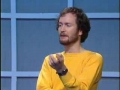 Kenny Everett Bee Gees Parody