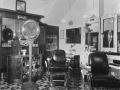 Inside The Beauty Shop