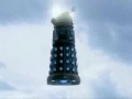 Dr Who And The Daleks Remix
