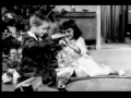 Lionel Electric Train Commercial 1962
