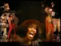 Earth Wind and Fire Boogie Wonderland