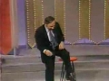 Mel Brooks on Dick Cavett