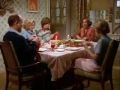 Typical 70s Show Thanksgiving
