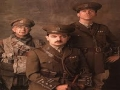 Blackadder - How WWI Started