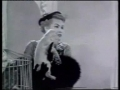 Patti Page-How Much Is That Doggie In The Window