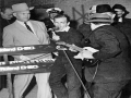 Lee Harvey Oswald Sings-Photo Mashup