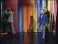 A Wonderful Tonight Show Moment      Bob Hope Surprises Don Rickles Oct. 1975