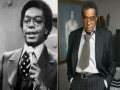 Don Cornelius-Soul Train Creator Passes at age 75